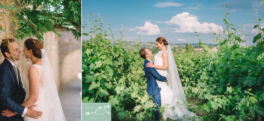 wedding flowers tuscany wedding italy wedding photographer destination wedding_0480.jpg