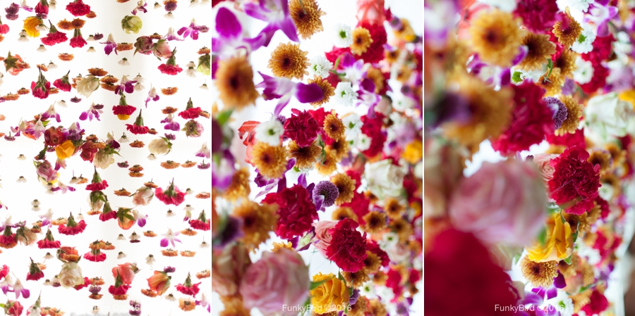 tuscany wedding photography trouwen in toscane wedding flowers italy destination wedding_0627.jpg