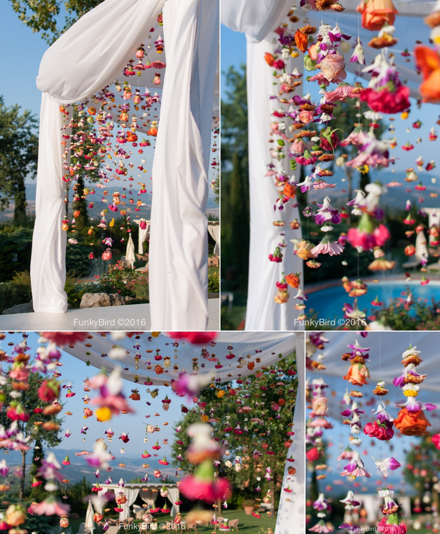 tuscany wedding photography trouwen in toscane wedding flowers italy destination wedding_0628.jpg