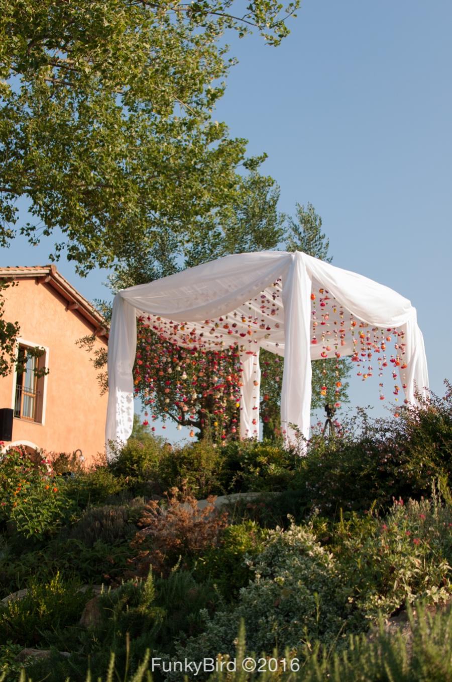tuscany wedding photography trouwen in toscane wedding flowers italy destination wedding_0629.jpg