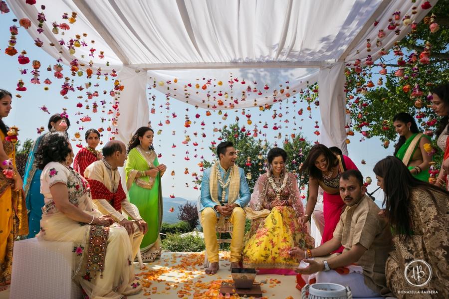 tuscany wedding photography trouwen in toscane wedding flowers italy destination wedding_0632.jpg