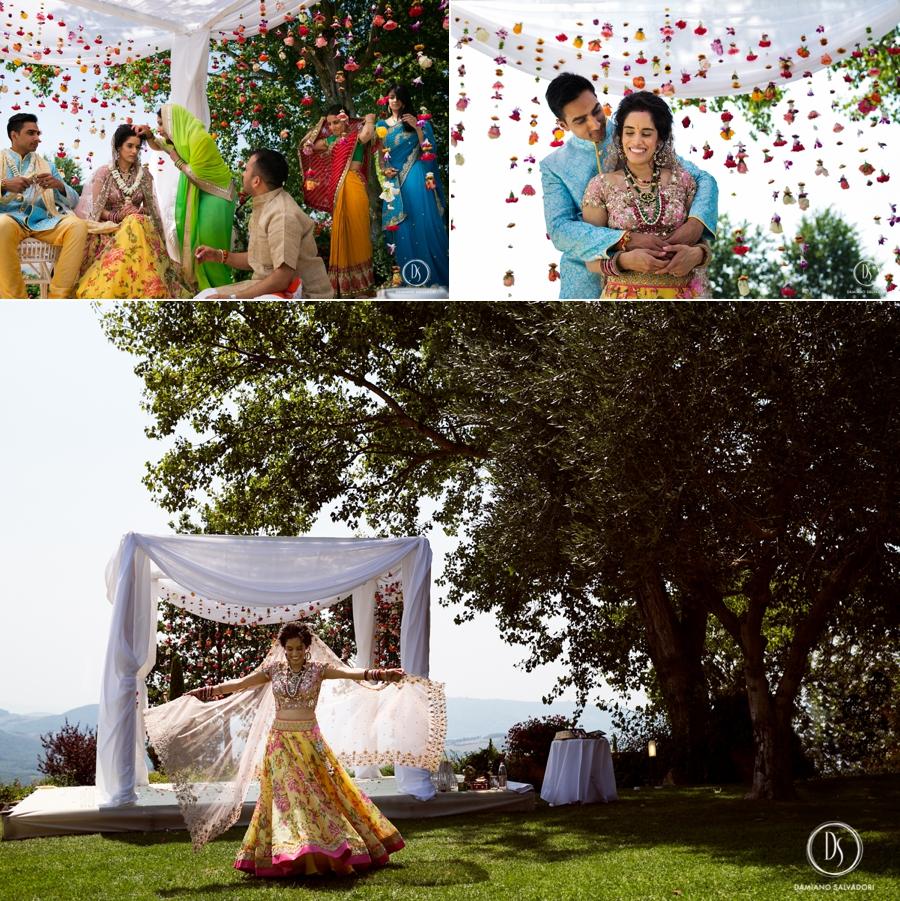 tuscany wedding photography trouwen in toscane wedding flowers italy destination wedding_0631.jpg