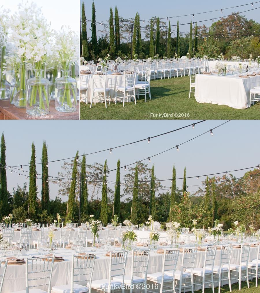 tuscany wedding photography trouwen in toscane wedding flowers italy destination wedding_0634.jpg