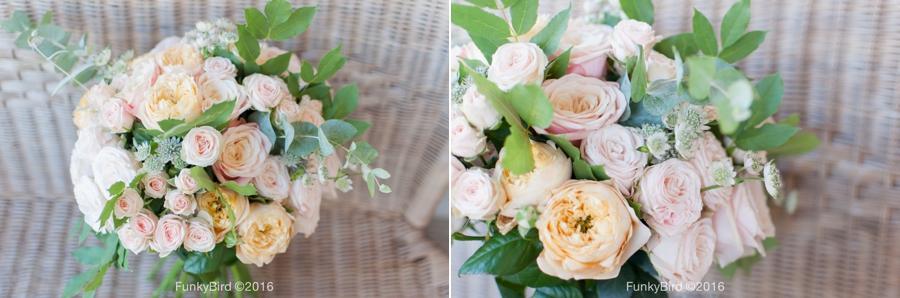 tuscany wedding photography trouwen in toscane wedding flowers italy destination wedding_0635.jpg