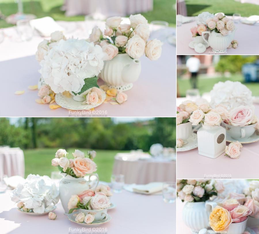 tuscany wedding photography trouwen in toscane wedding flowers italy destination wedding_0637.jpg