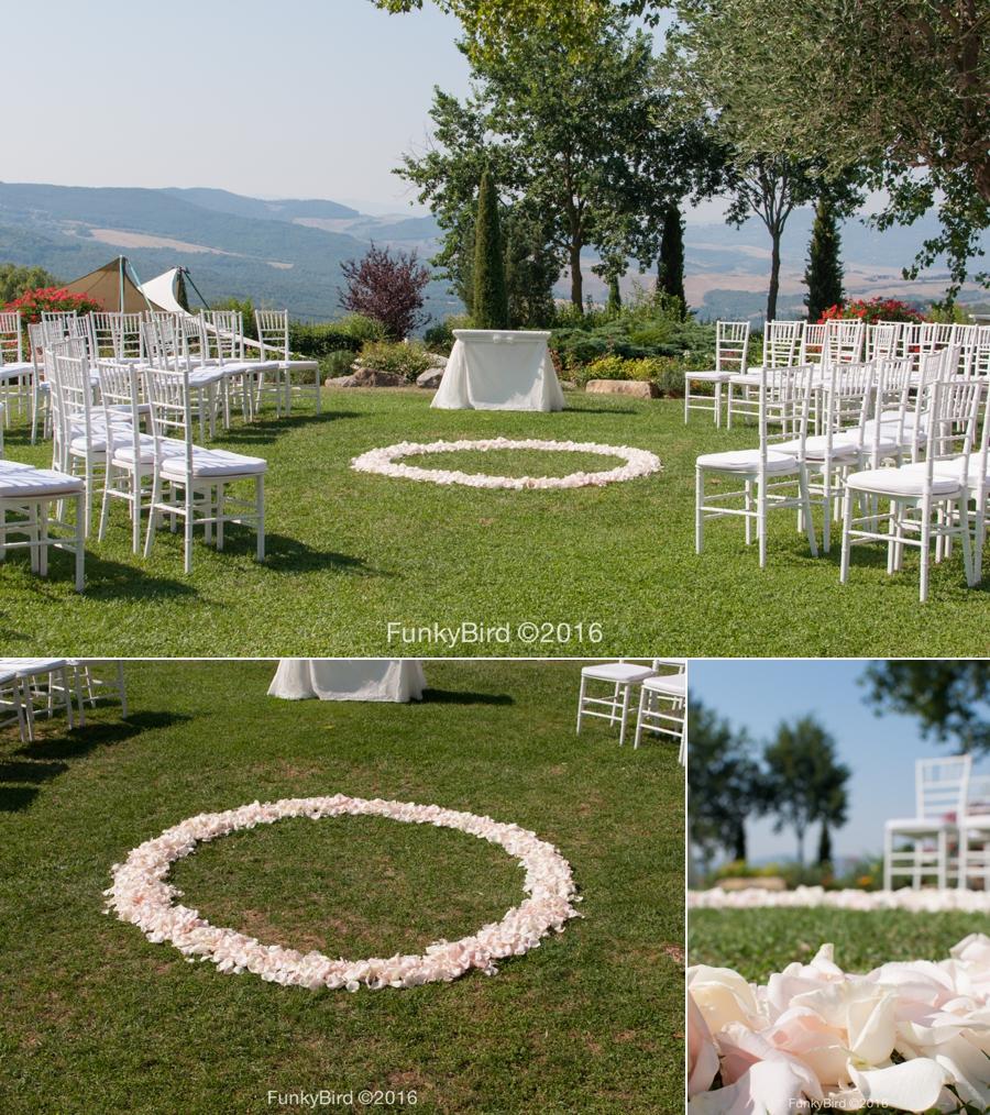 tuscany wedding photography trouwen in toscane wedding flowers italy destination wedding_0636.jpg