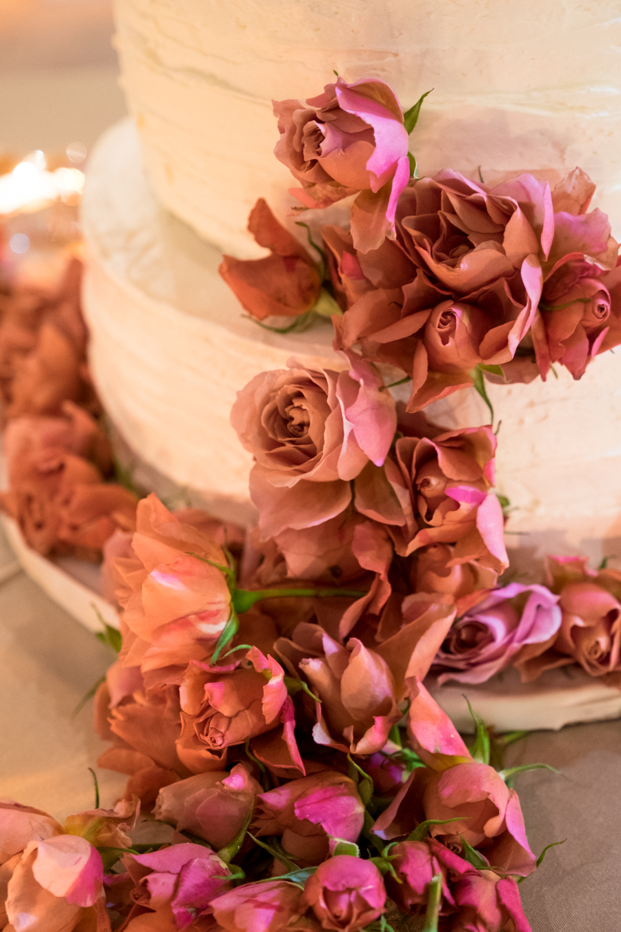 Wedding in tuscany wedding flowers destination weddings italy photography-029.jpg