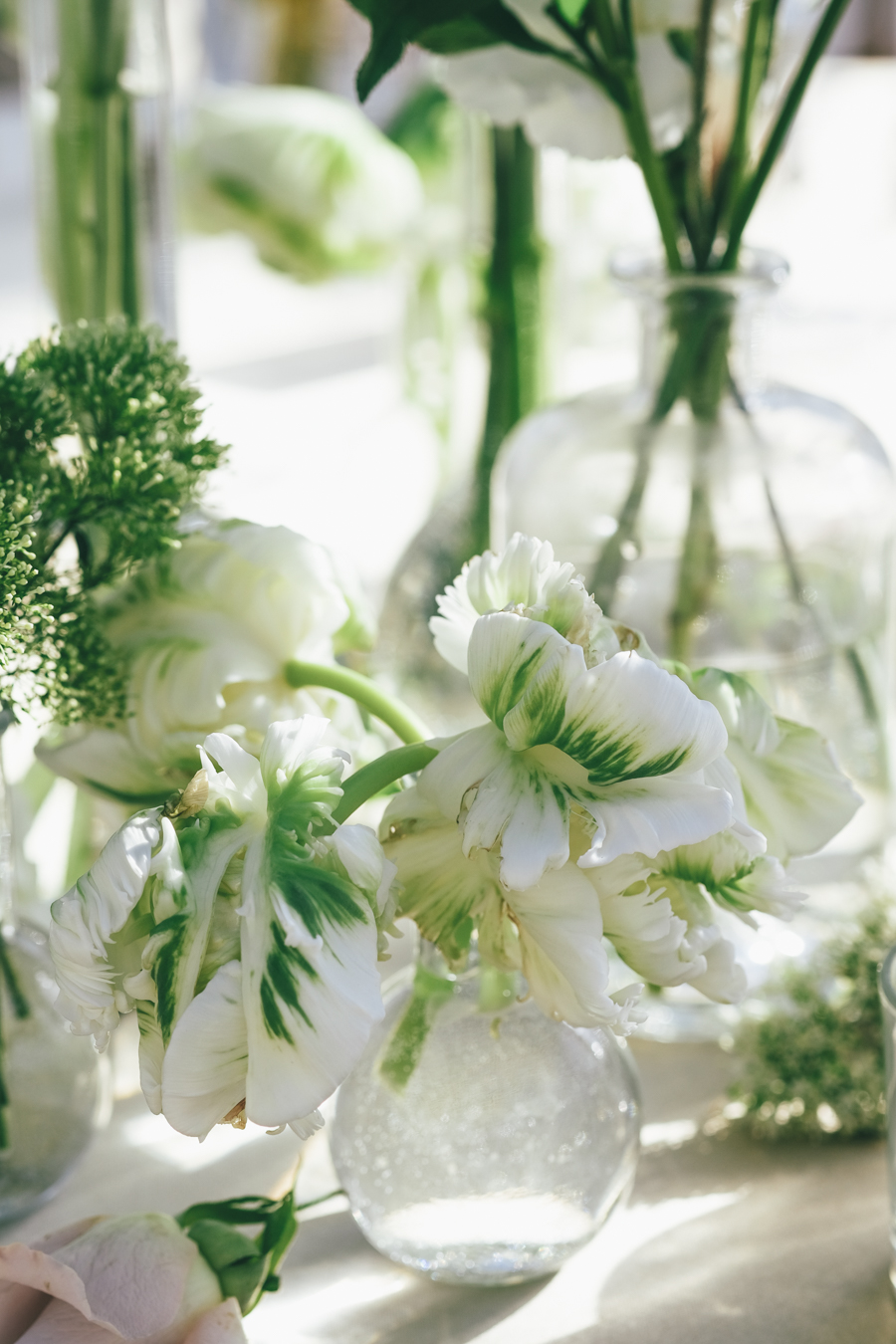 Wedding in tuscany wedding flowers destination weddings italy photography-015.jpg