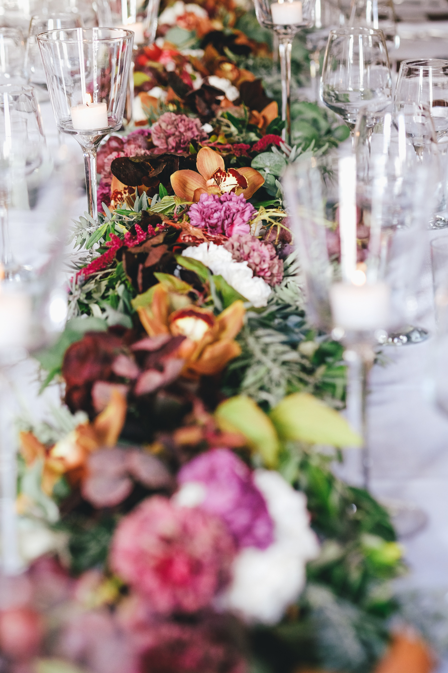 Wedding in tuscany wedding flowers destination weddings italy photography-032.jpg
