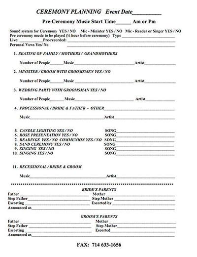 wedding-planning-sheet-1.jpg