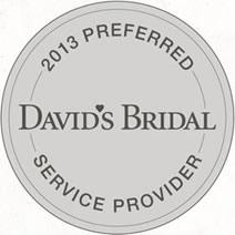davids-bridal-small.jpg