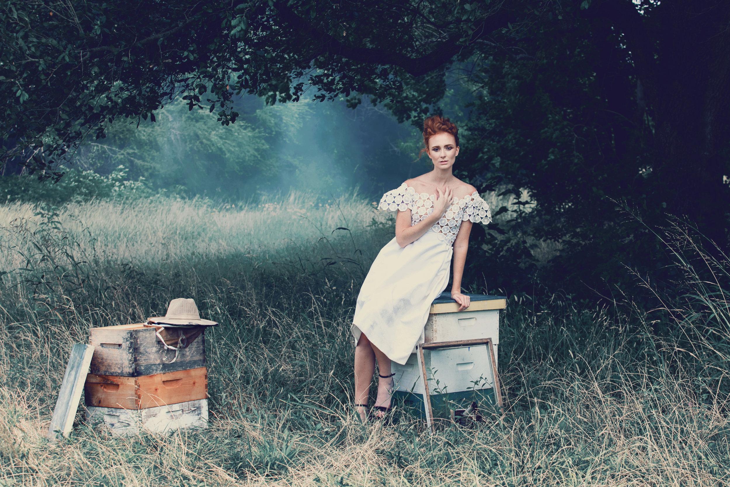 giselleyeungphotography-GodSavetheQueen-4