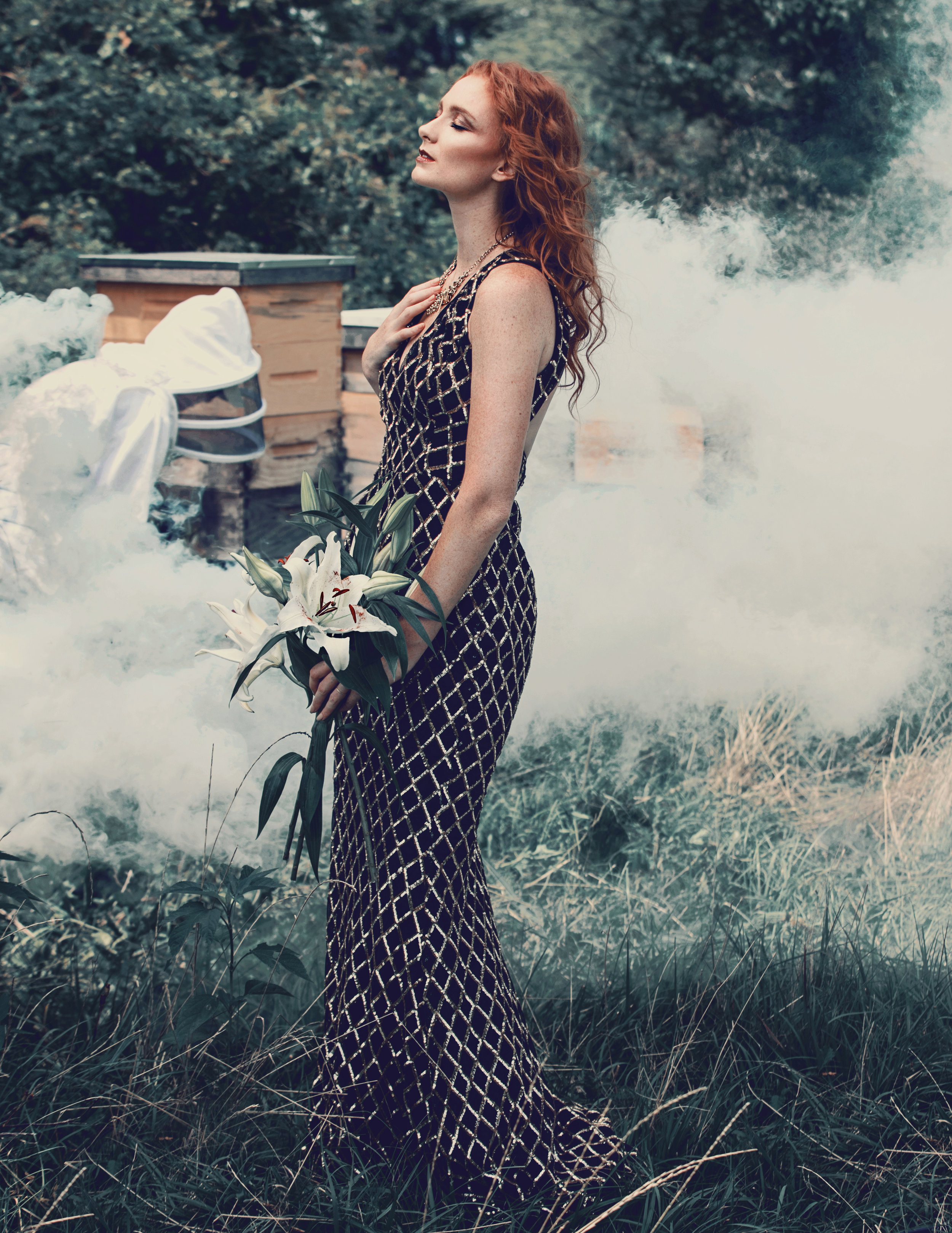 GiselleYeungPhotography-GodSavetheQueen