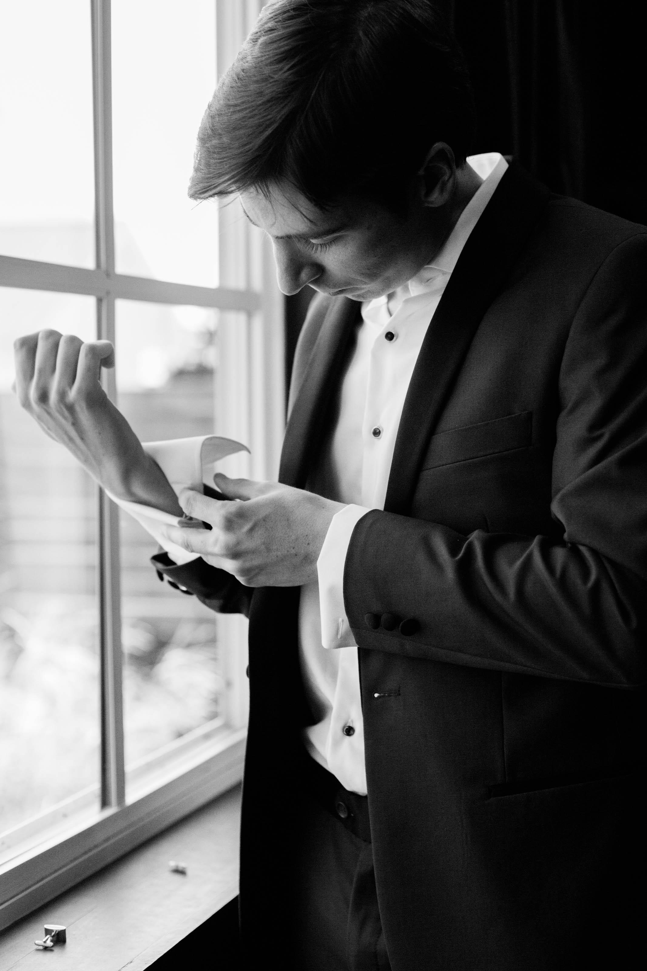 weddings-108.jpg