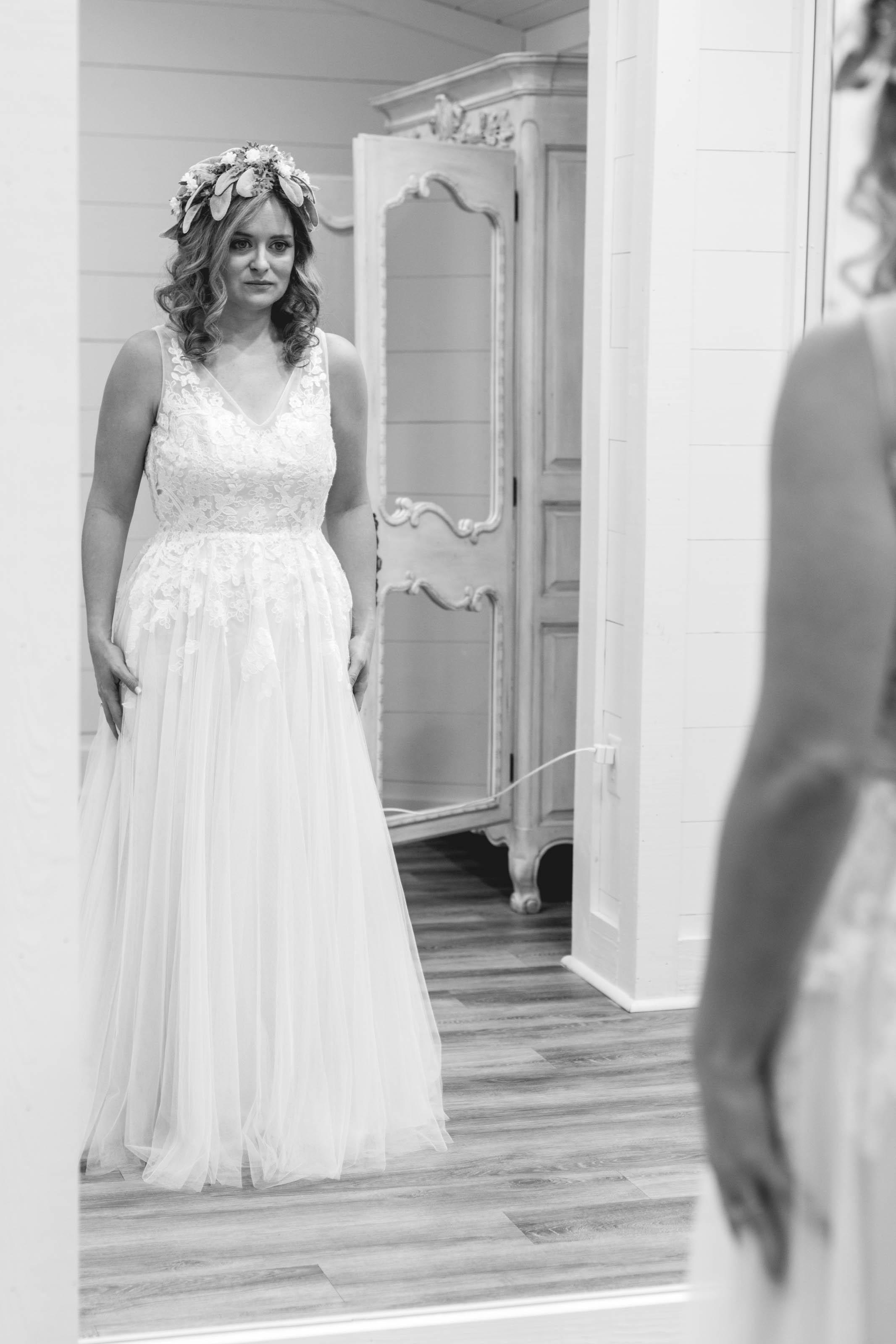 weddings-111.jpg