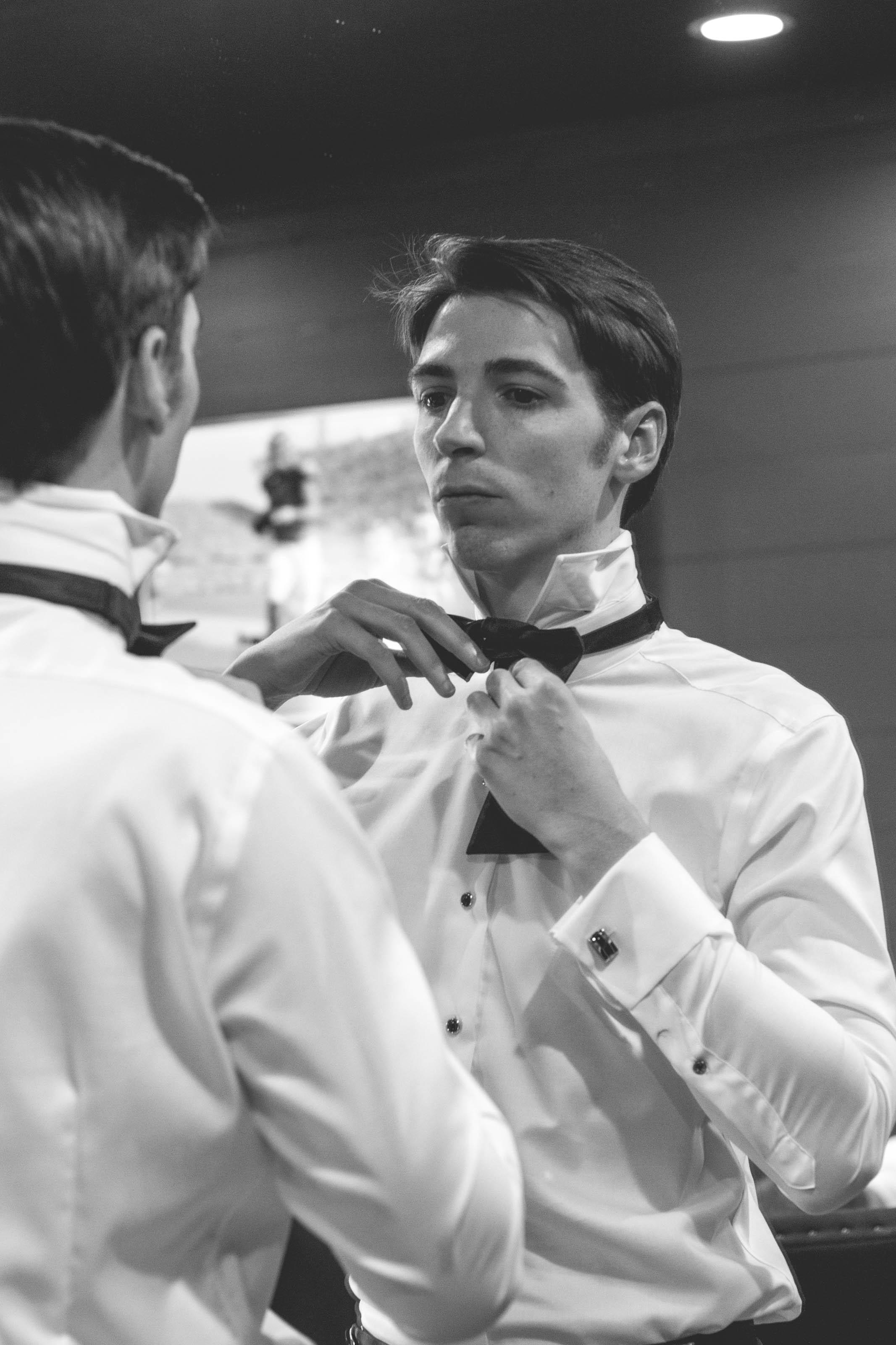 weddings-131.jpg