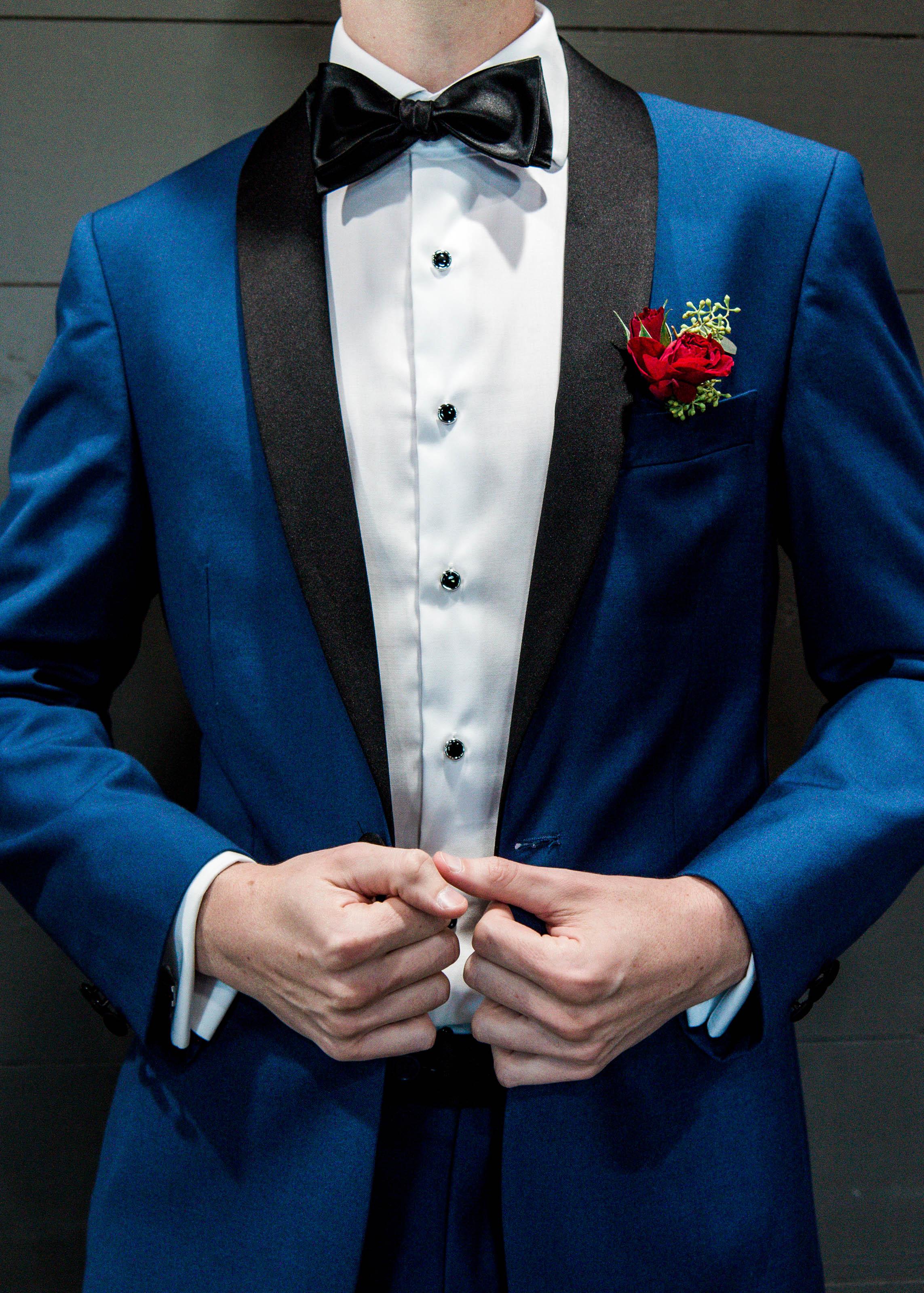 weddings-133.jpg