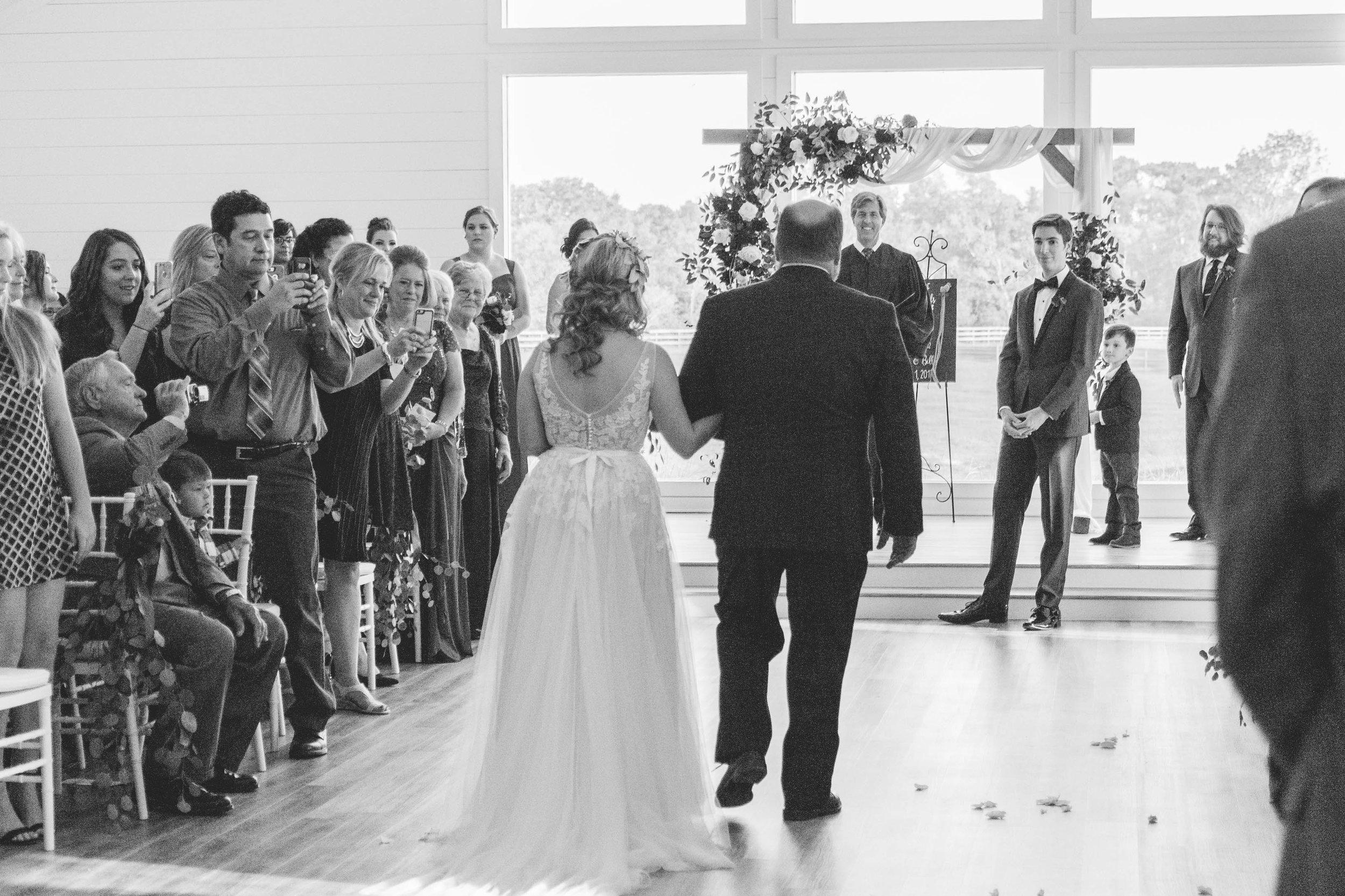 weddings-136.jpg