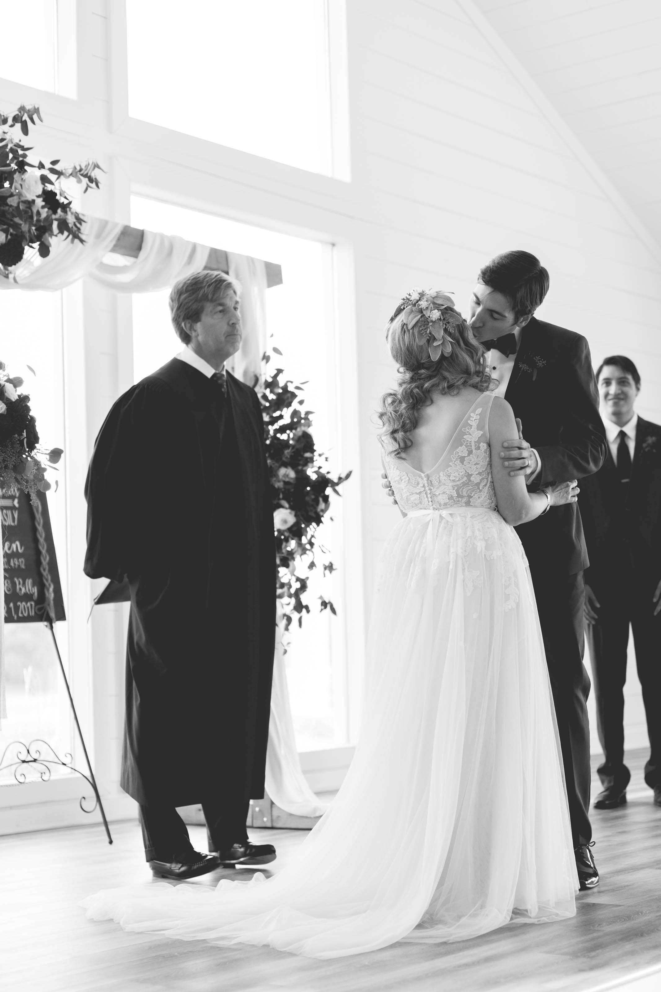 weddings-143.jpg