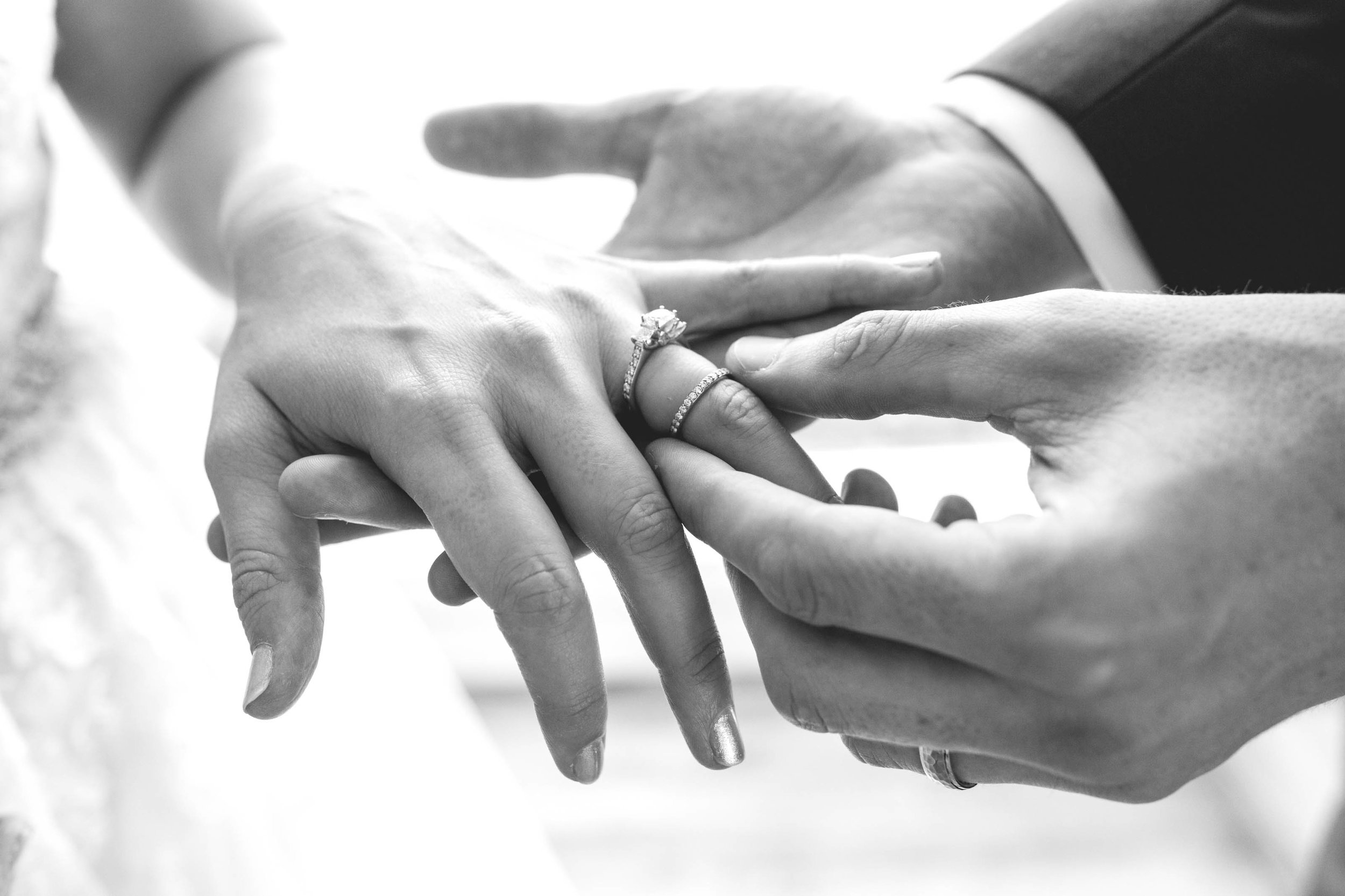 weddings-148.jpg