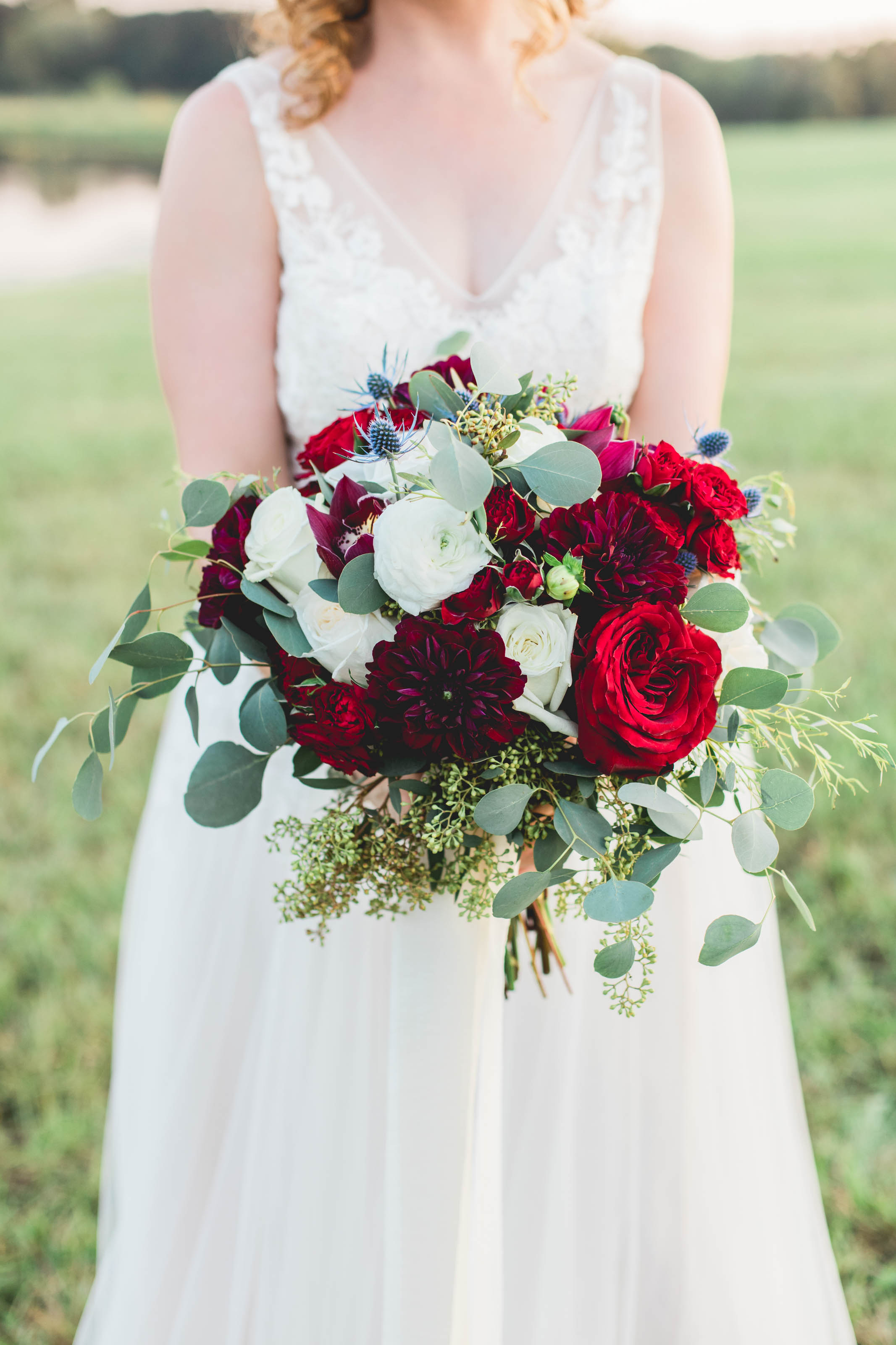 weddings-155.jpg