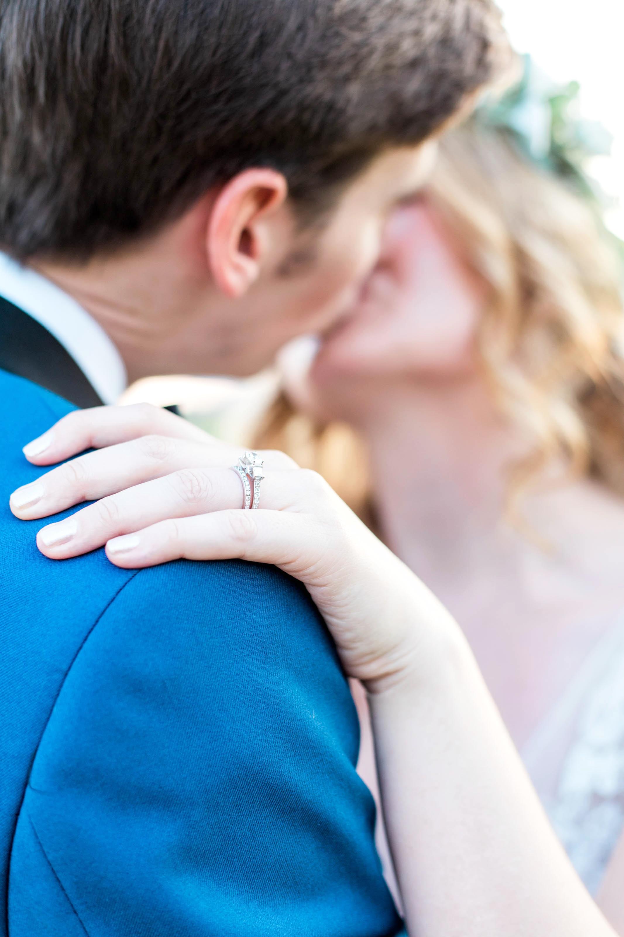 weddings-151.jpg