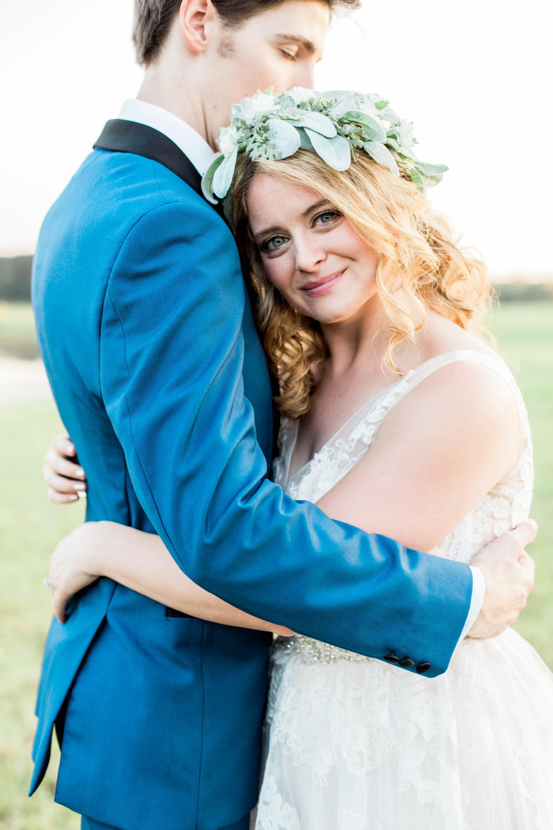 weddings-152.jpg