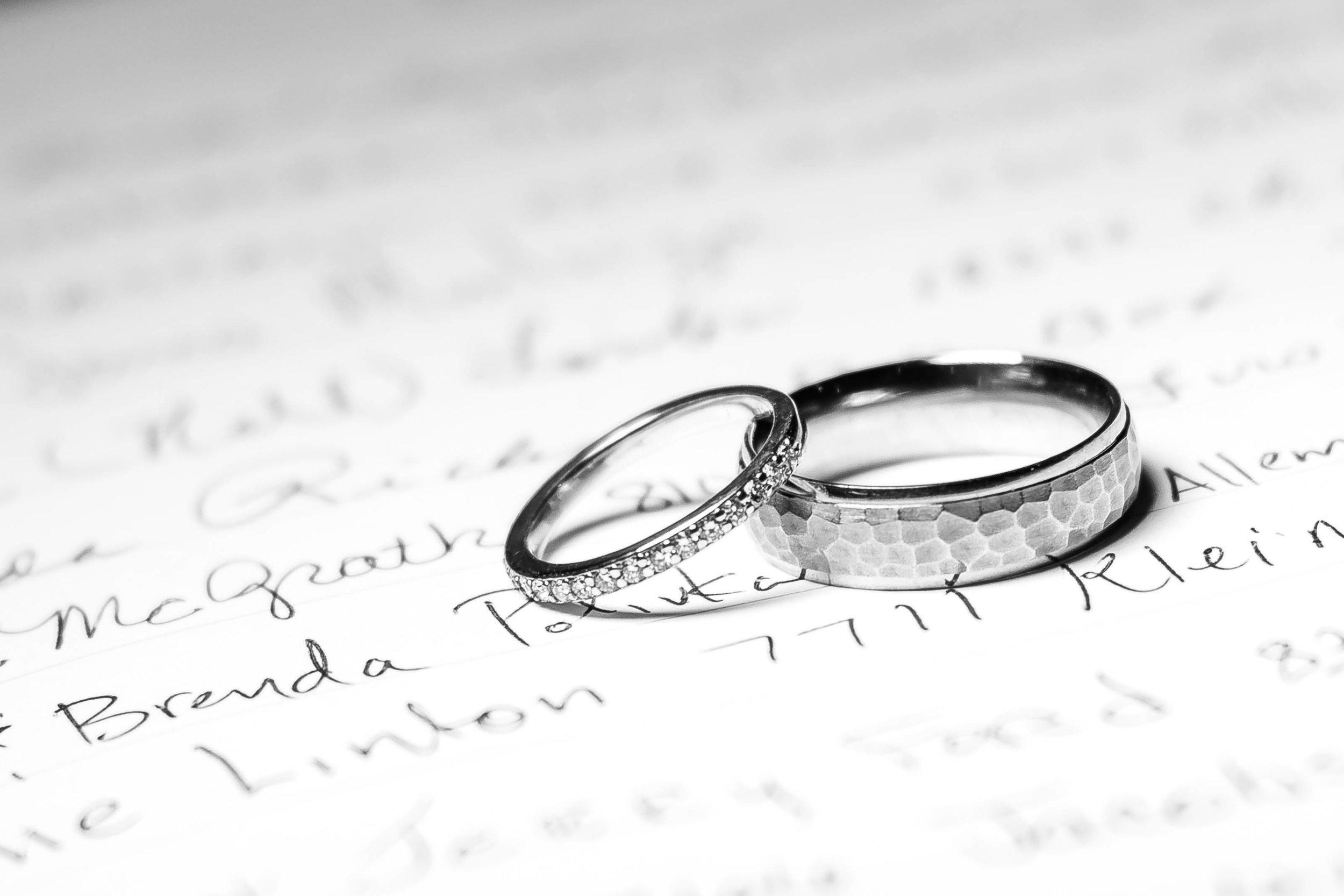 weddings-169.jpg