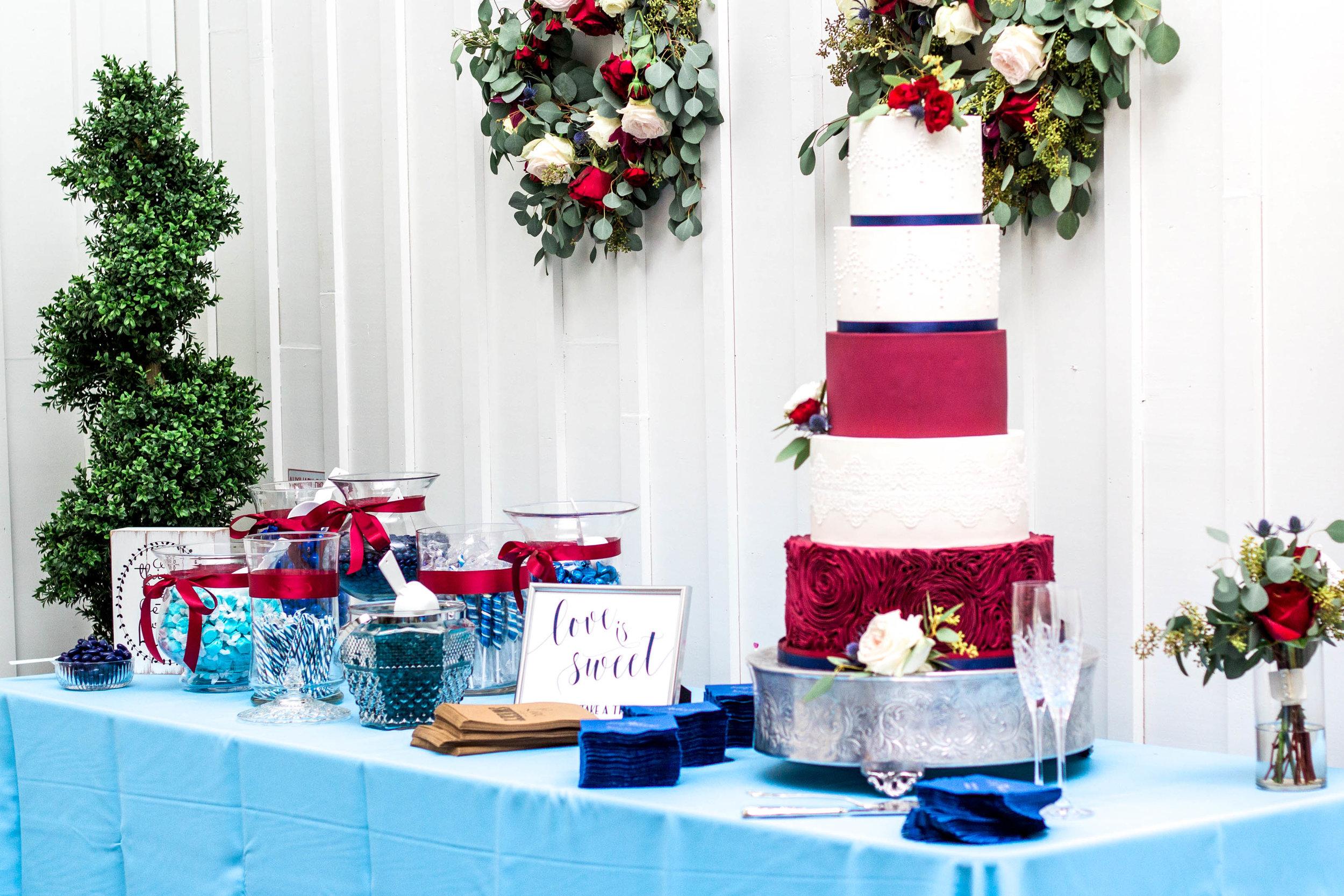 weddings-167.jpg