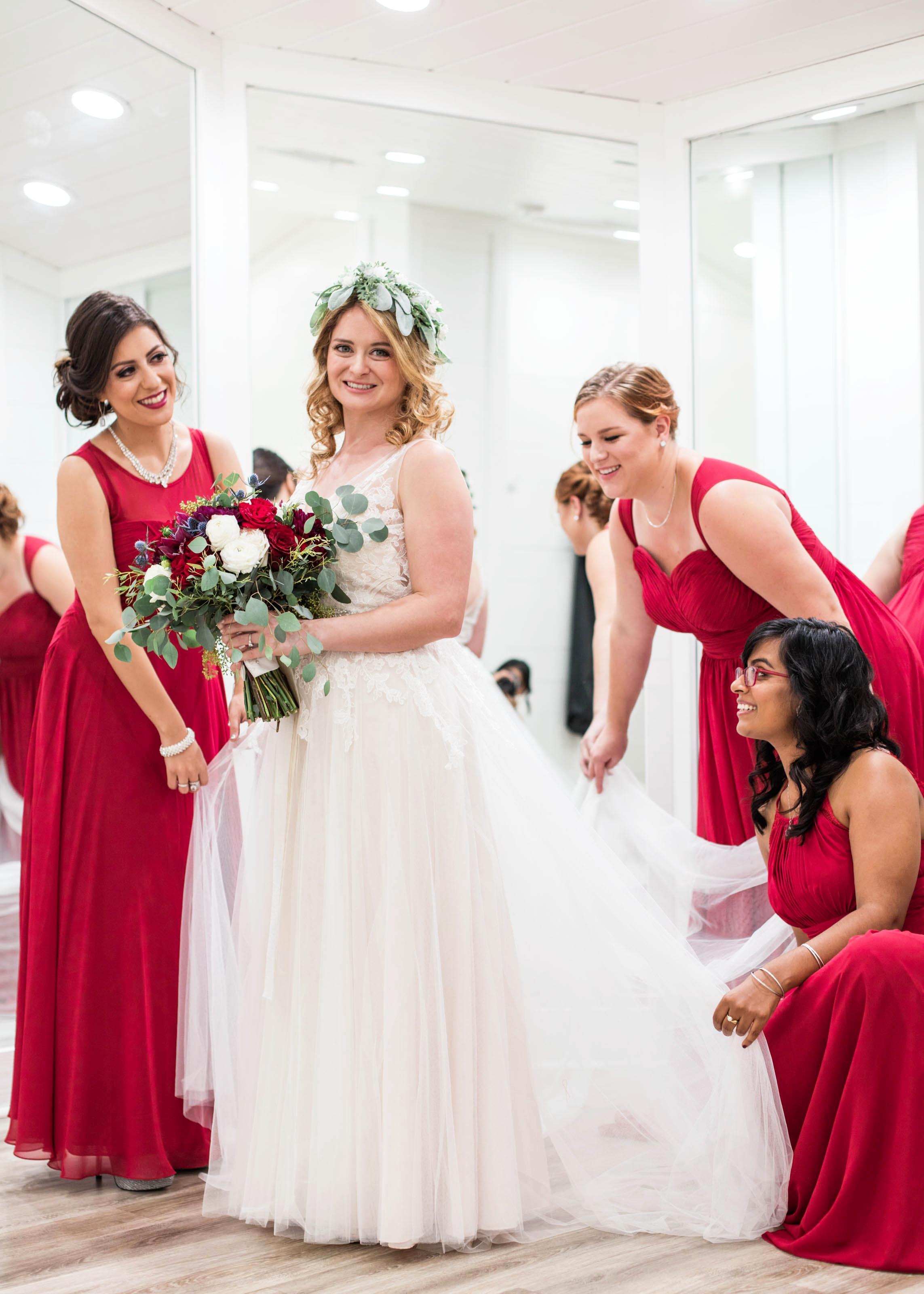 weddings-117.jpg