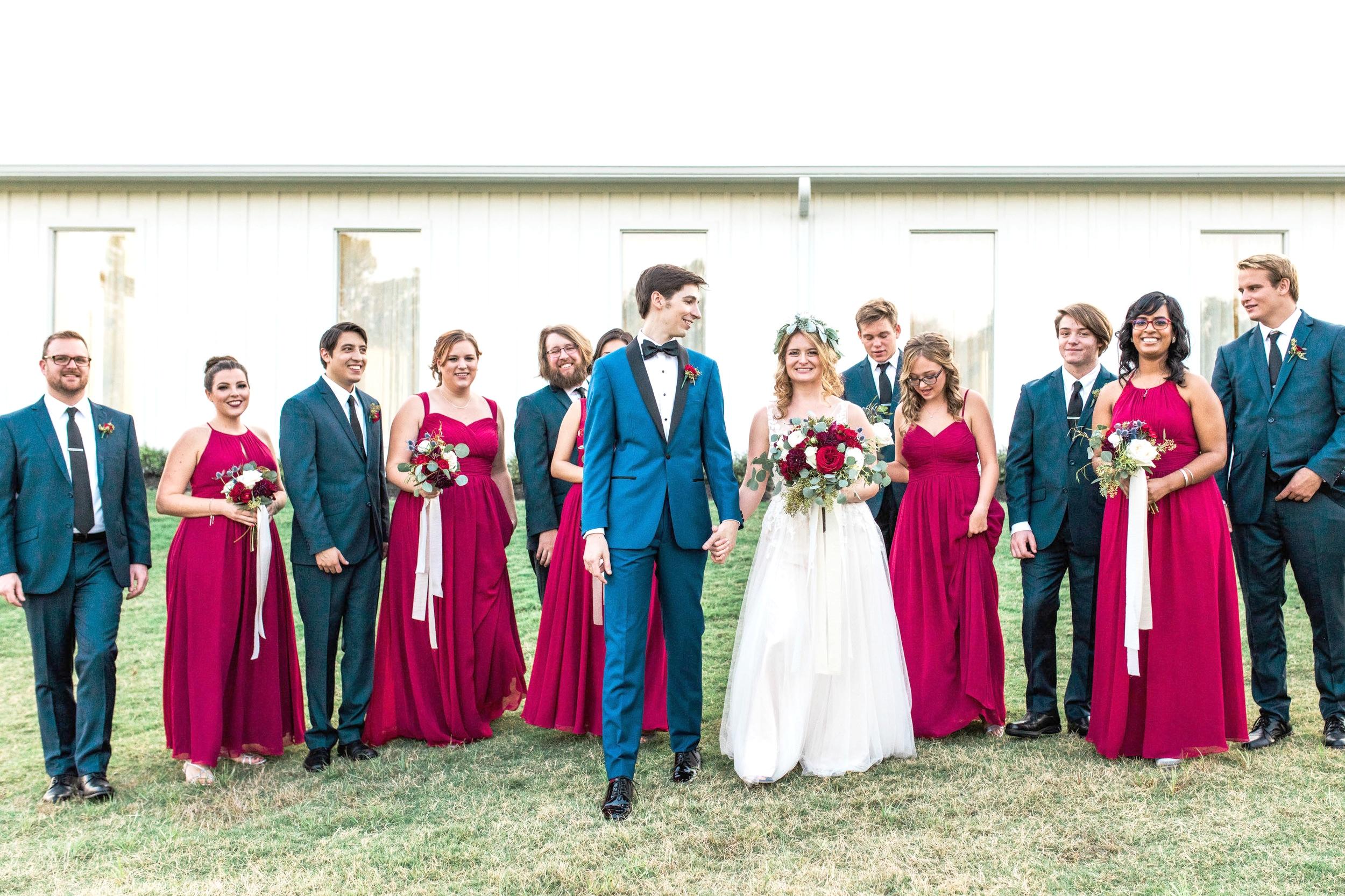 weddings-149.jpg
