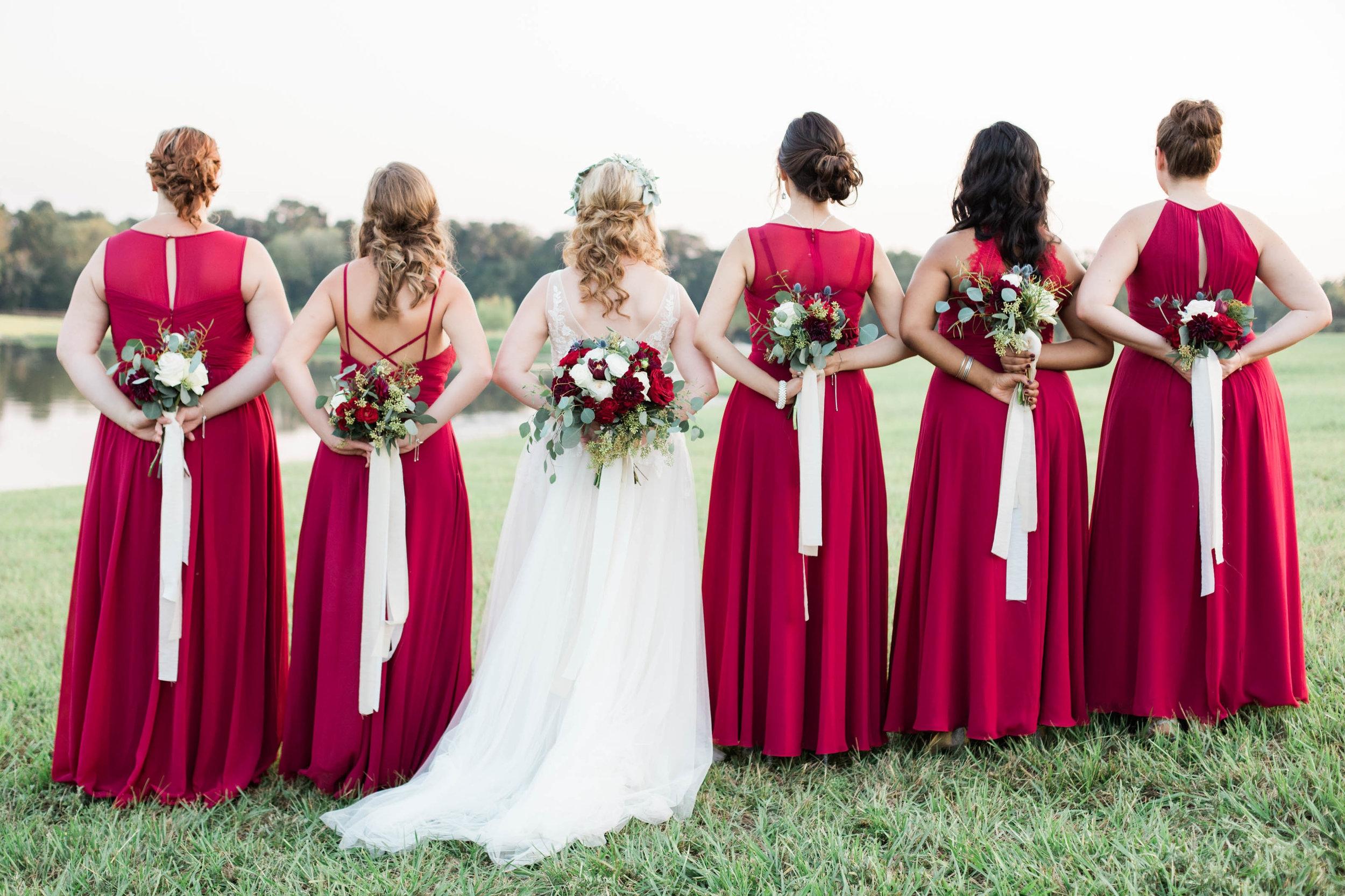 weddings-156.jpg