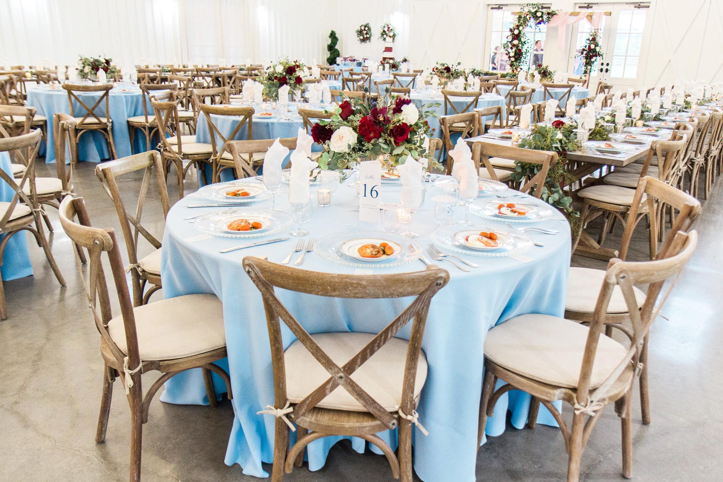 weddings-174.jpg