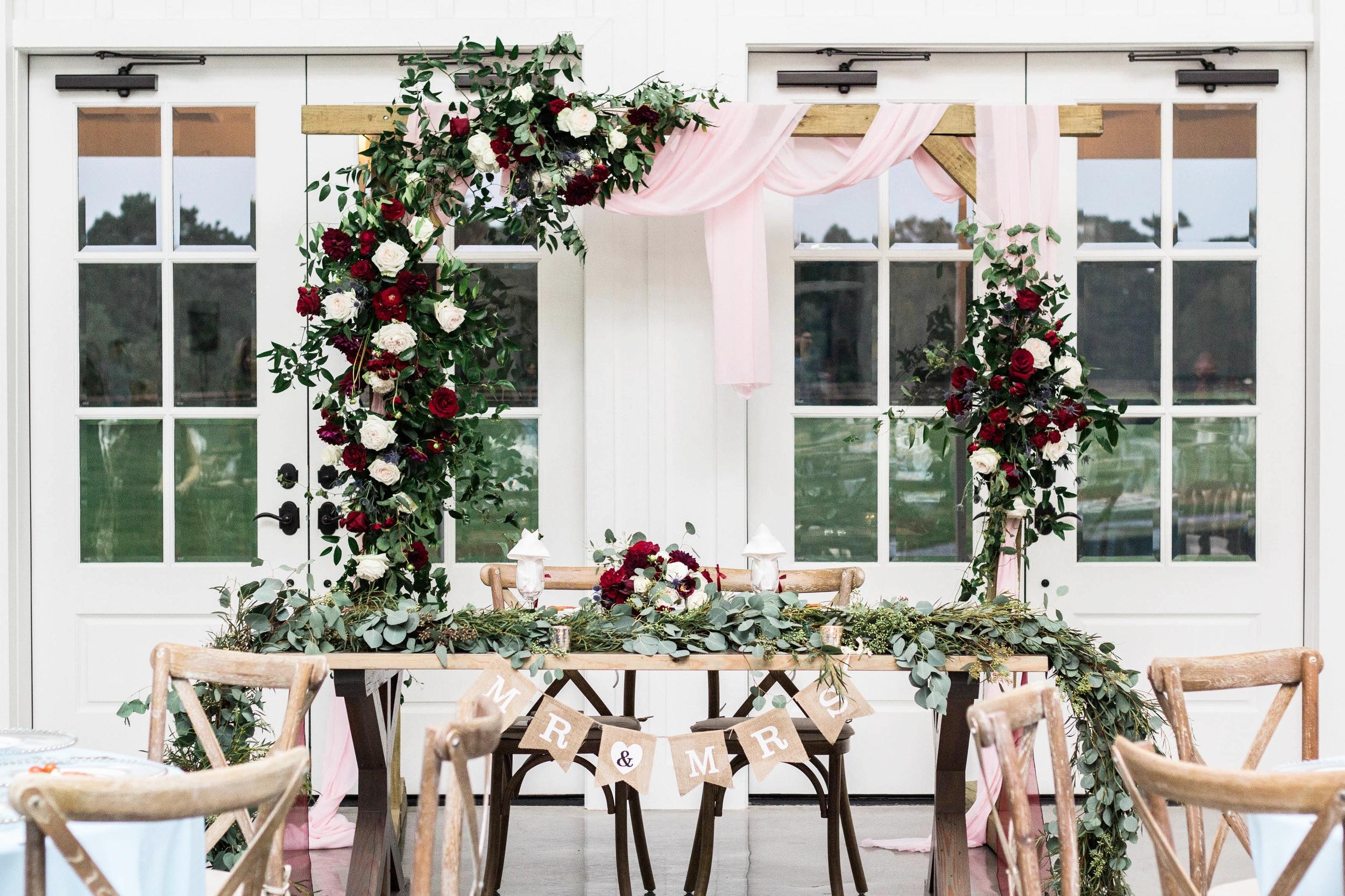 weddings-175.jpg