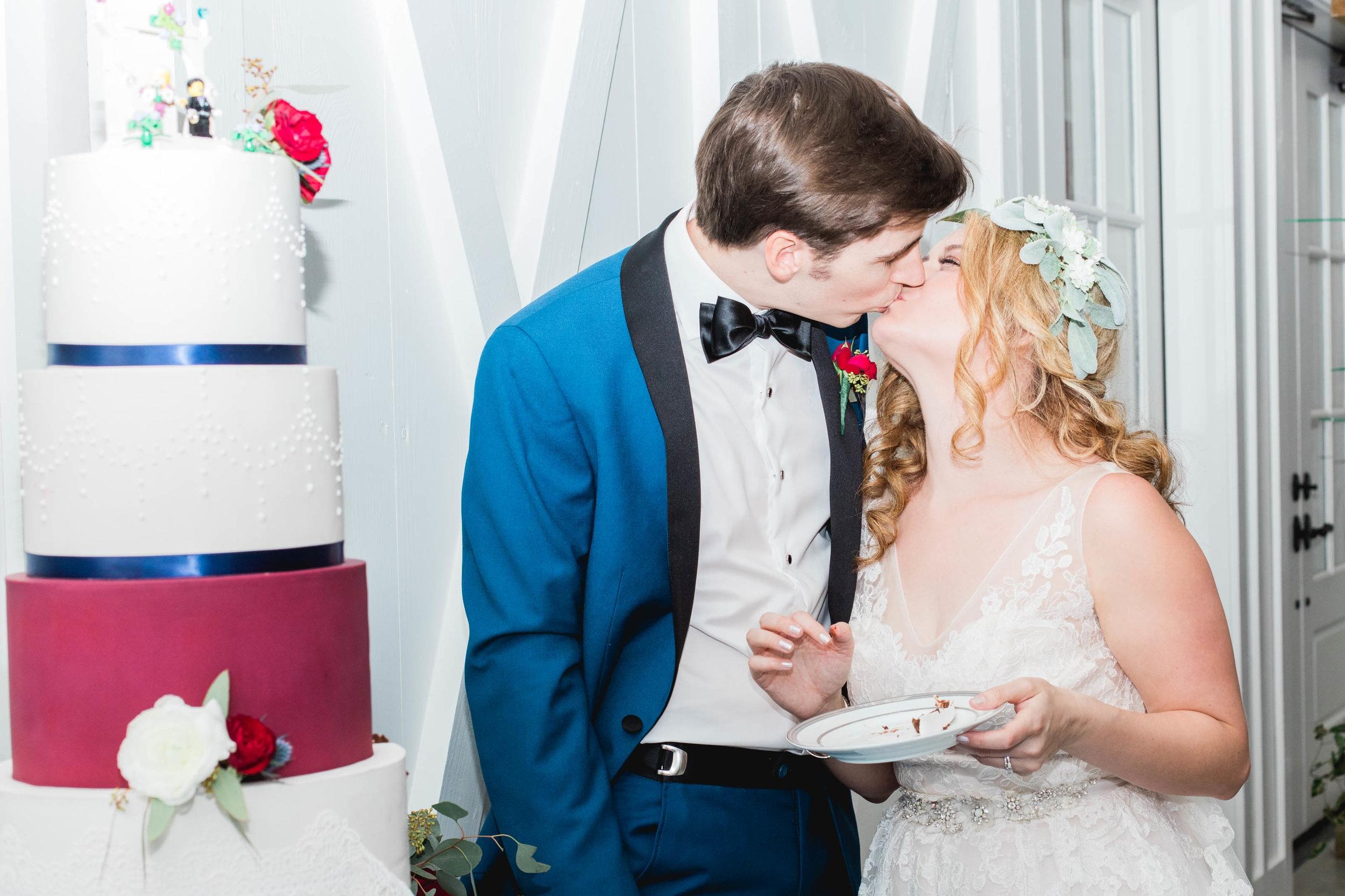 weddings-165.jpg