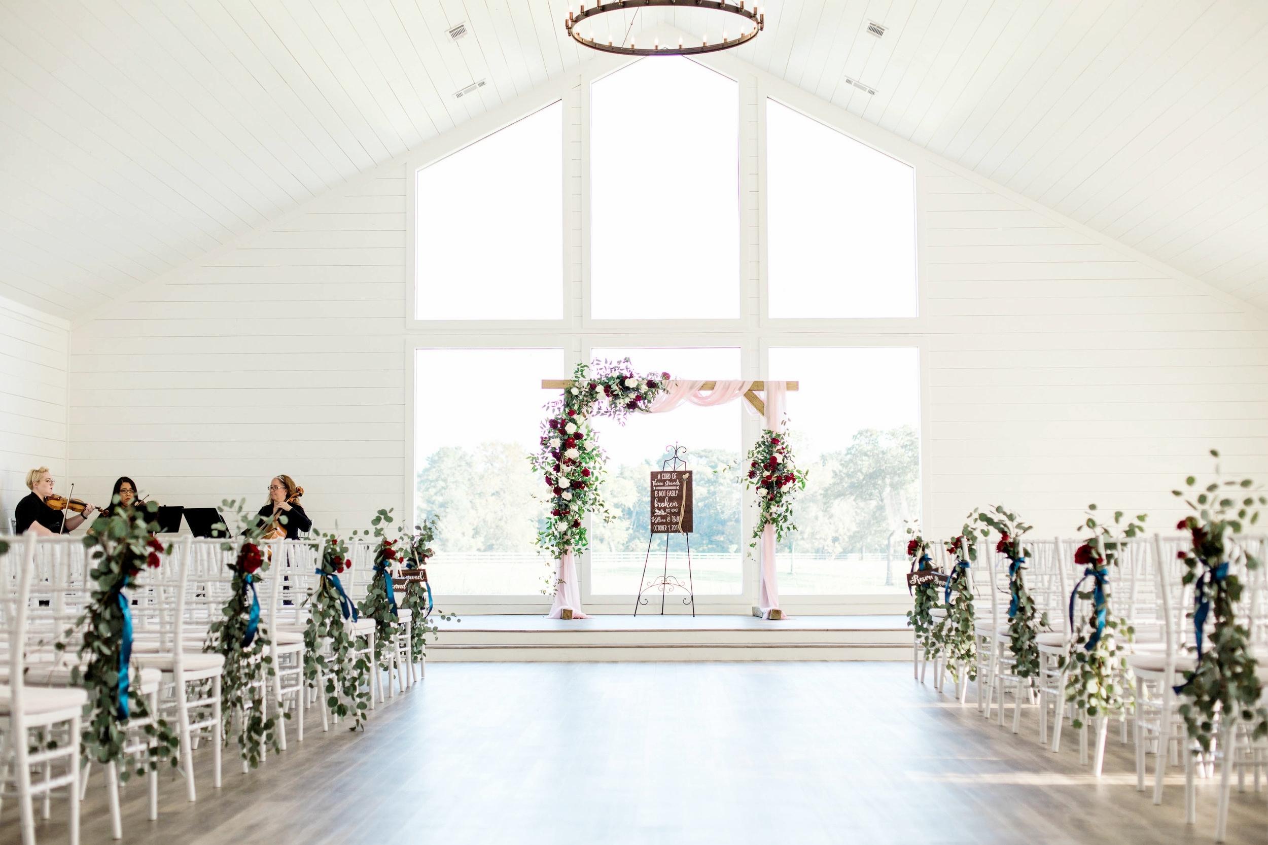 weddings-126.jpg