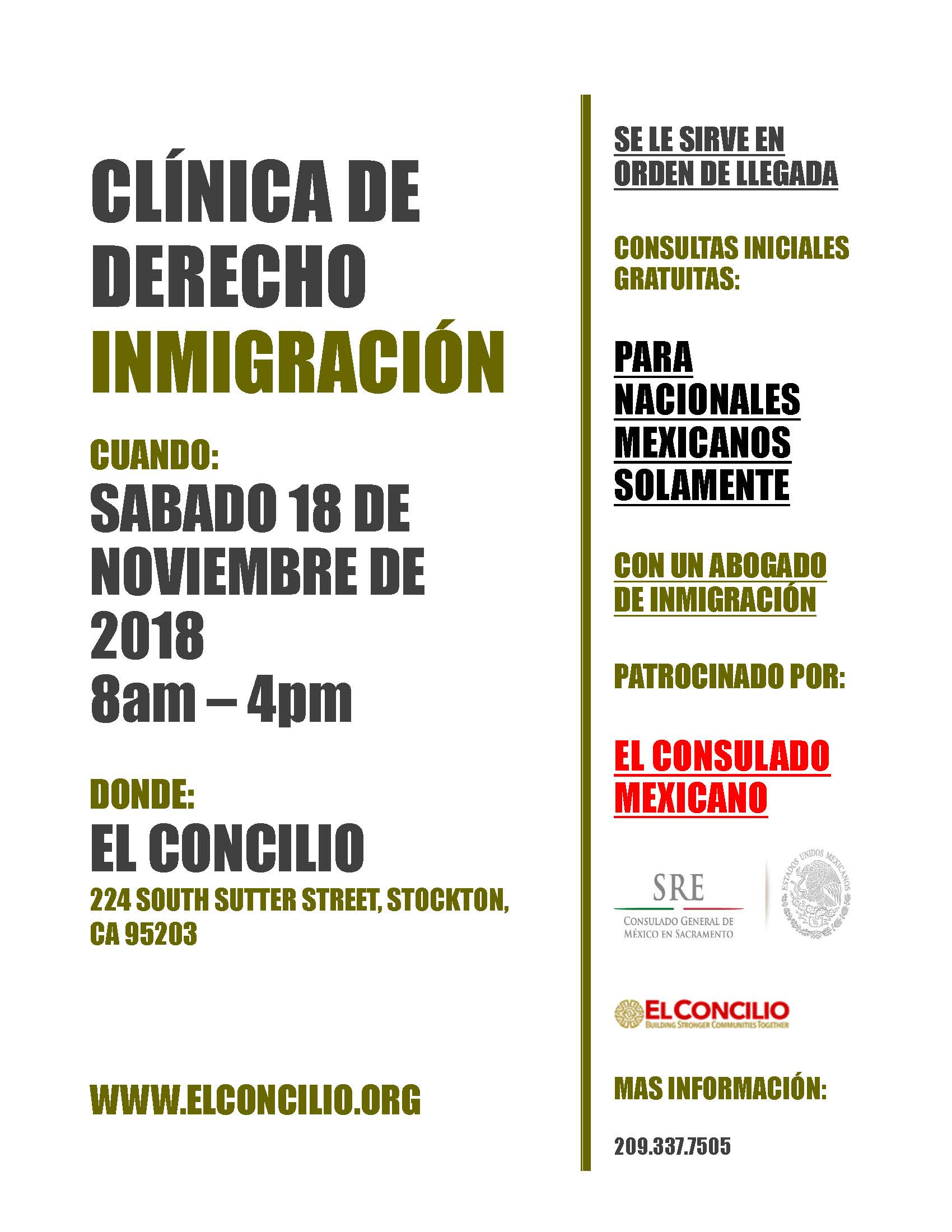 Immigration Law Clinic English & Spanish_Page_2.jpg