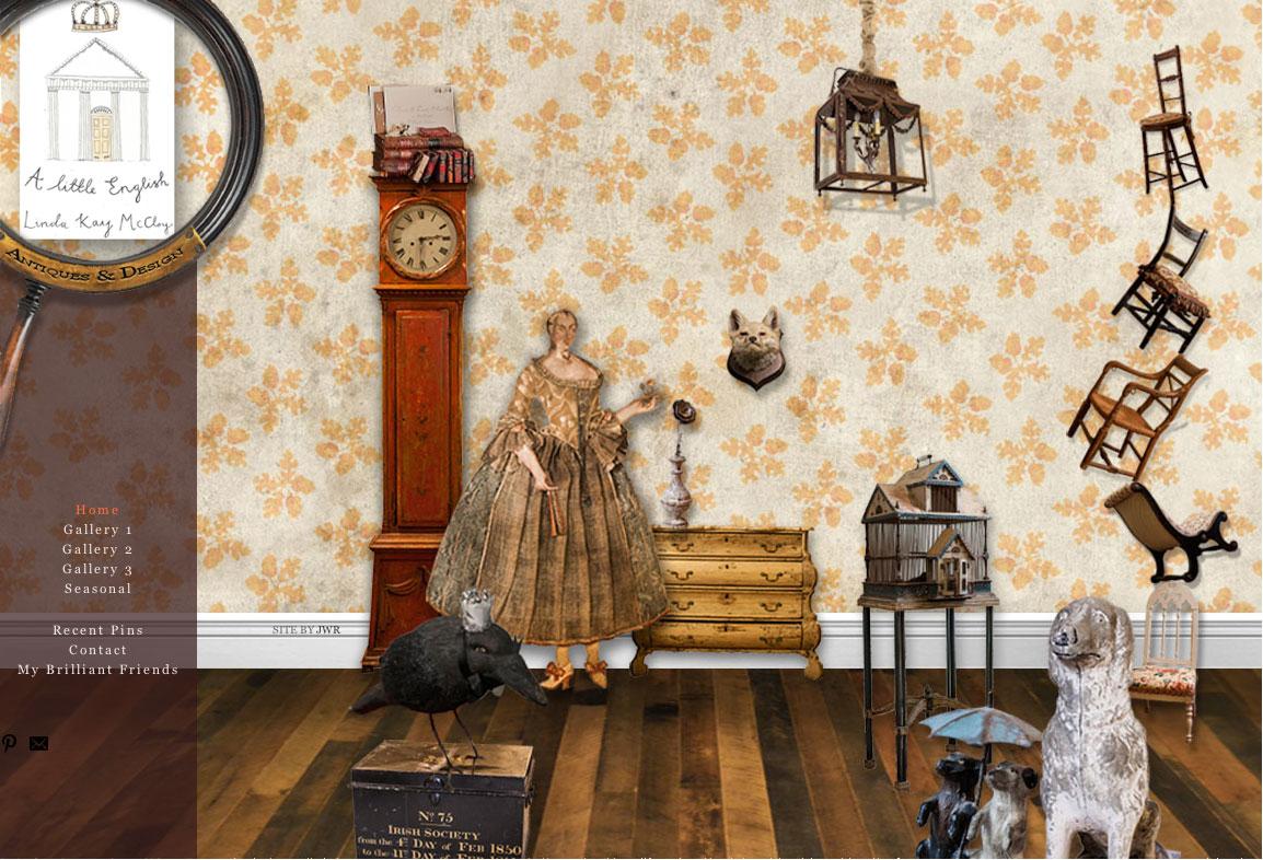 Photo-Illustration by Julie Wage Ross / www.juliewageross.com
