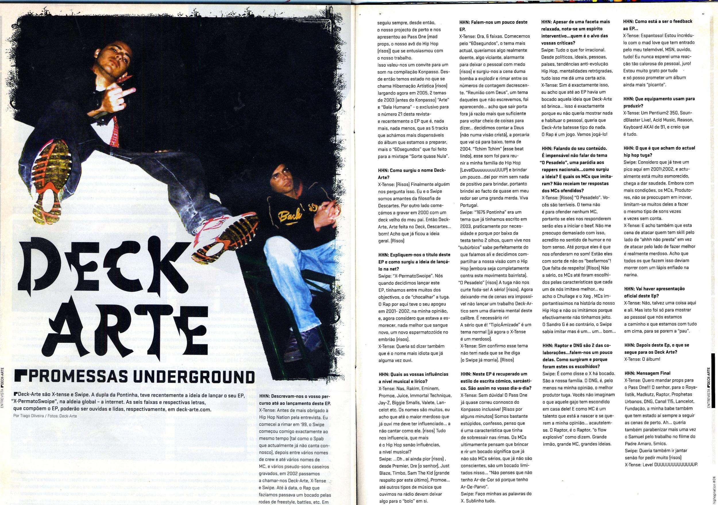 Click to read (Portuguese)