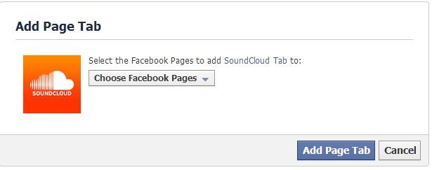 soundcloud page choser.jpg