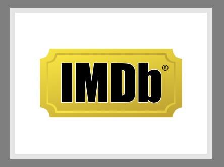 IMDb - Gonzalo Martins