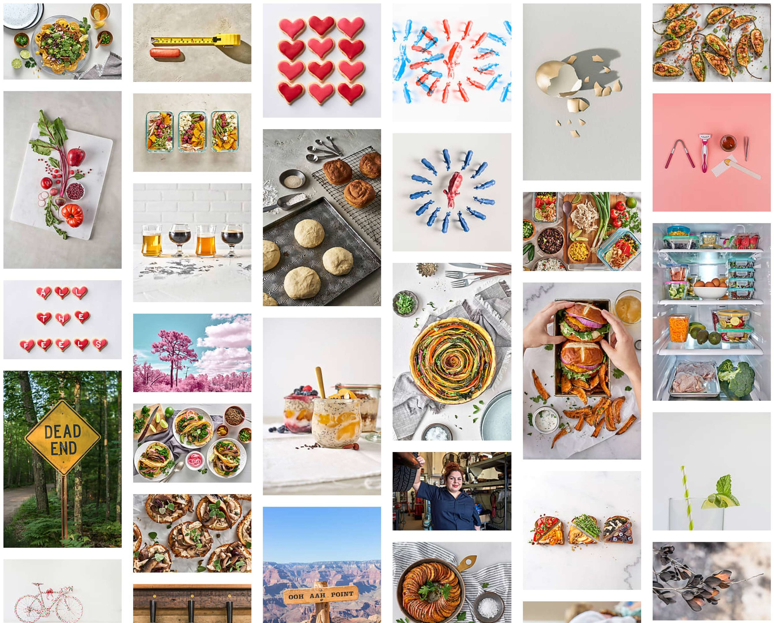 ROYALTY-FREE IMAGES - Royalty-free stock images • Take 20% off your first order with code SUZANNECLEMENTS20