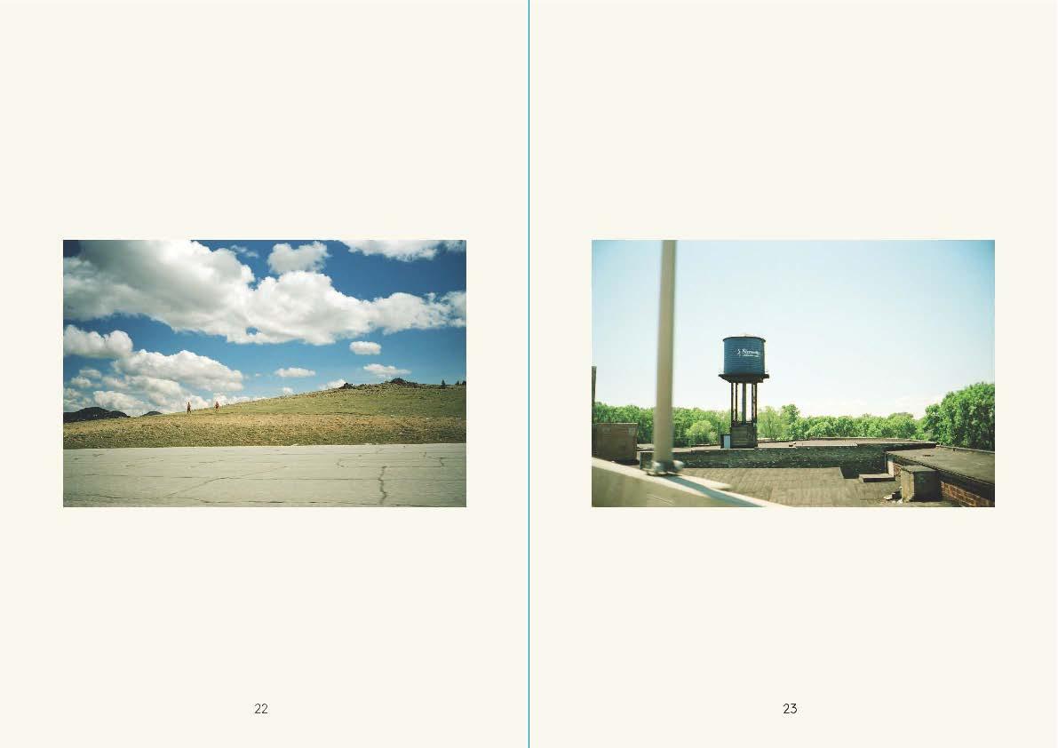 ikoiko_no7_Page_12.jpg