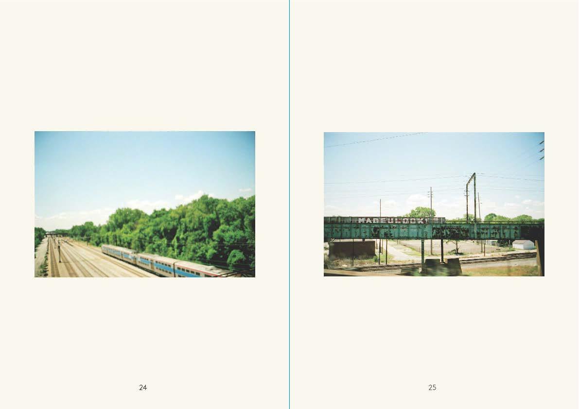 ikoiko_no7_Page_13.jpg
