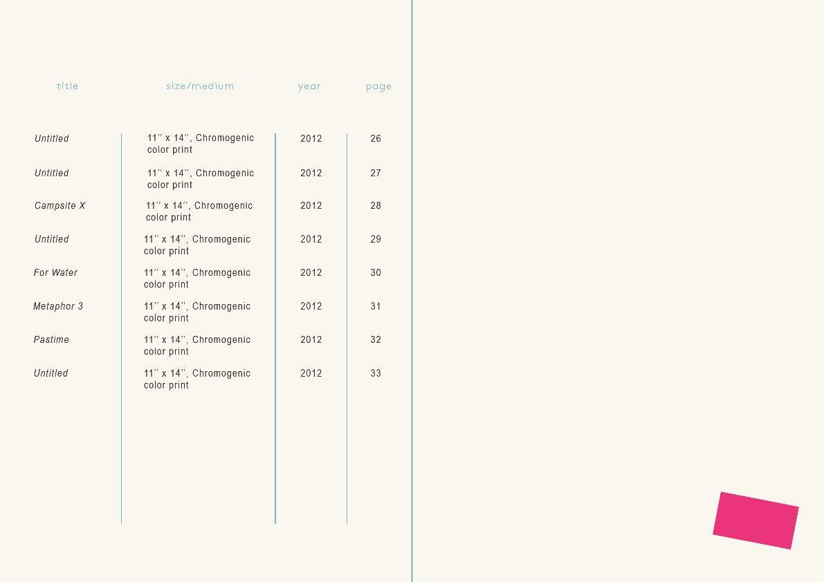 ikoiko_no7_Page_19.jpg