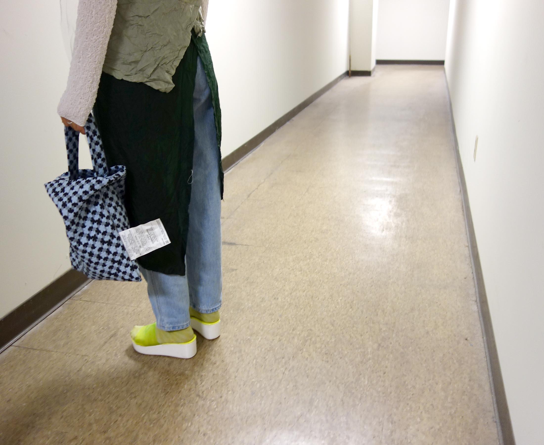 RSfw17apron.bag.side.jpg