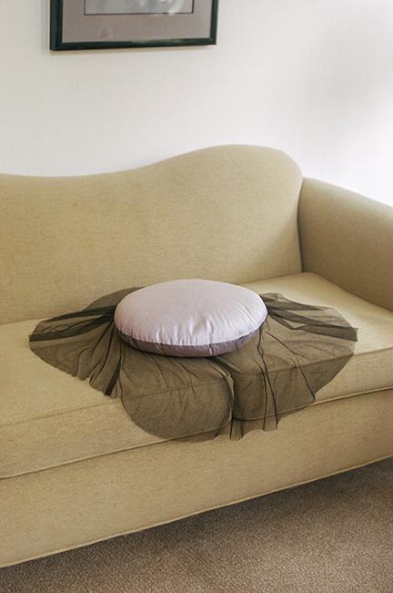 SkirtRound.Couch3.jpg