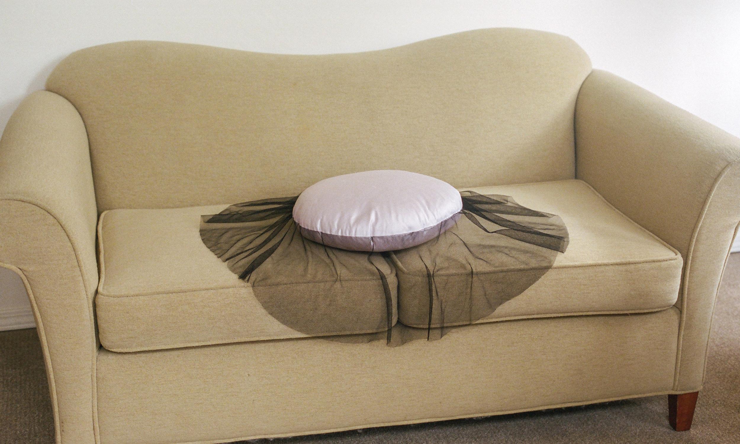 skirt.couch.full.final.jpg