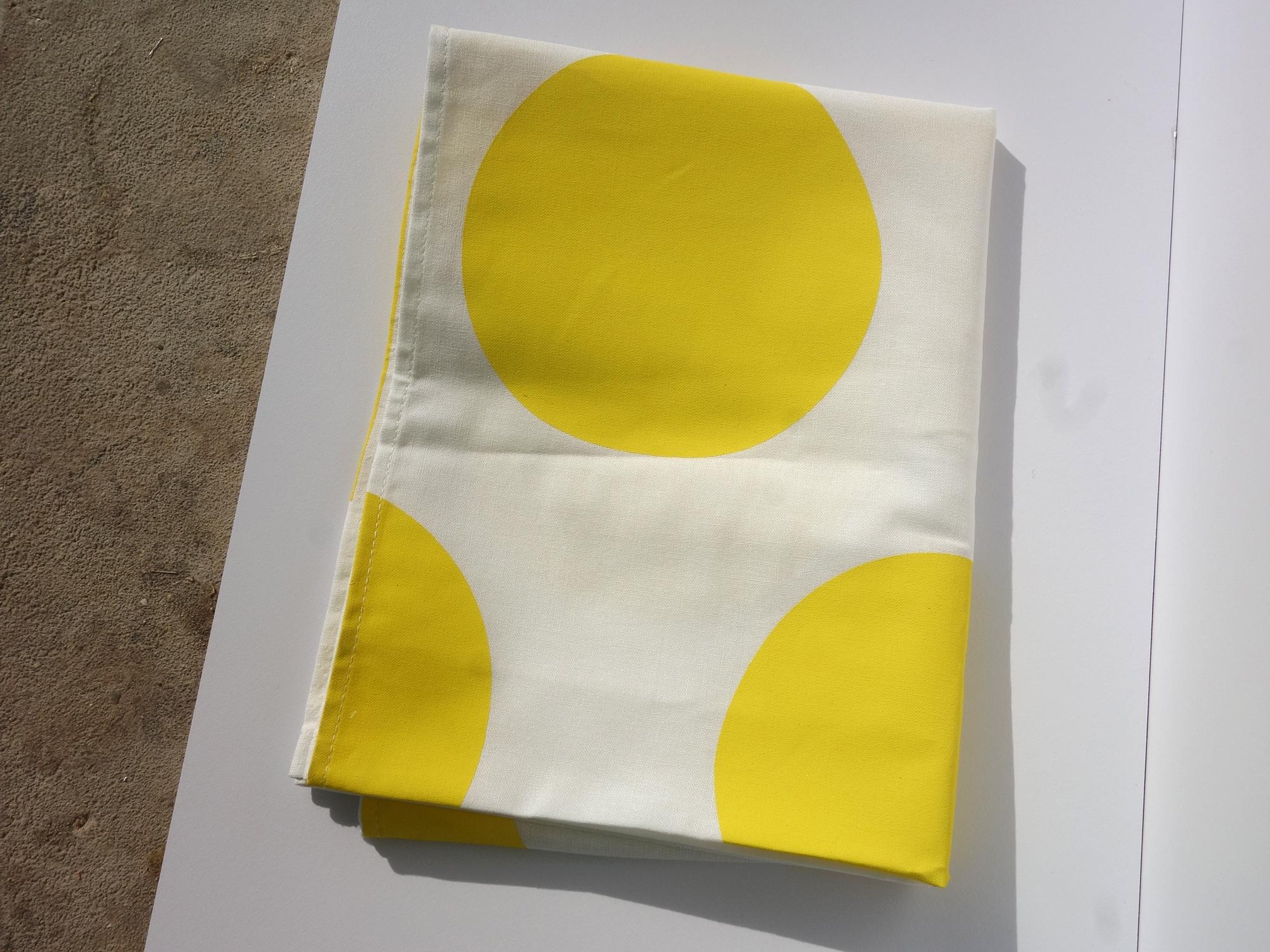 DotTenegui1.folded.jpg