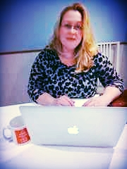 """This time four years ago, things were looking bleak for Lisa East.   The new mum, from Wistow, had just lost her job at a Yorkshire mailing house after undergoing painful hip-replacement surgery. She was unemployed and out of ideas.  The prospect of getting a new job further away from home and her one-year-old son wasn't ideal. Instead, Lisa decided to make her New Year's resolution a life-changing one.  She drew on her two decades of sales, marketing and business-development experience to come up with a entrepreneurial idea of her own. On January 4, 2010, she launched The Thinking Cap.  Since then, The Thinking Cap has grown into a caring communications company that works with other Yorkshire firms to manage marketing campaigns, co-ordinate leaflet drops, provide data lists and lead the way into digital marketing.  The company Lisa started out of desperation four years ago now works with around 25 regular clients, including local names such as Ashton's Estate Agents and Lawns for Leisure.  Her own challenging experience setting up in business has made her a big believer in corporate social responsibility.  Over the last six months she's been working with The CAN-do Project, a social enterprise that helps business owners make positive changes in their community.  During this partnership, Lisa has provided her services free of charge to start-up businesses doing charitable work.  To celebrate the fourth anniversary of The Thinking Cap, Lisa will be taking her commitment to social responsibility even further and launching a 'Keep it Local' campaign.  She'll be spearheading a drive to persuade companies in the York and Selby area to work with the wealth of talented professionals that are right on their doorstep, and not to take their money and business further afield.  """"The decision I made four years ago to start my own business was an incredibly rewarding one,"""" she said. """"I hope to use this success to support more local businesses in the area."""""""